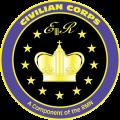 Service - Civilian Corps