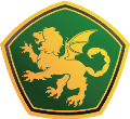 Service - Royal Manticoran Marine Corps