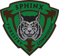 Service - Sphinx Forestry Commission